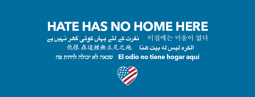 hate-has-no-home-here-fb-cover-blue.jpg